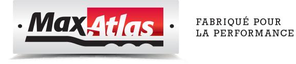 Logo - Max-Atlas